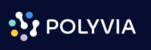 Polyvia