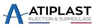 Logo Atiplast